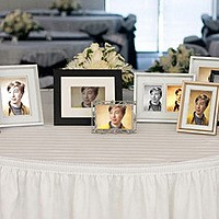 Photo effect - Photo Frames